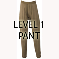 HALYS PCU Level 1 Pant