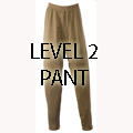 HALYS PCU Level 2 Pant