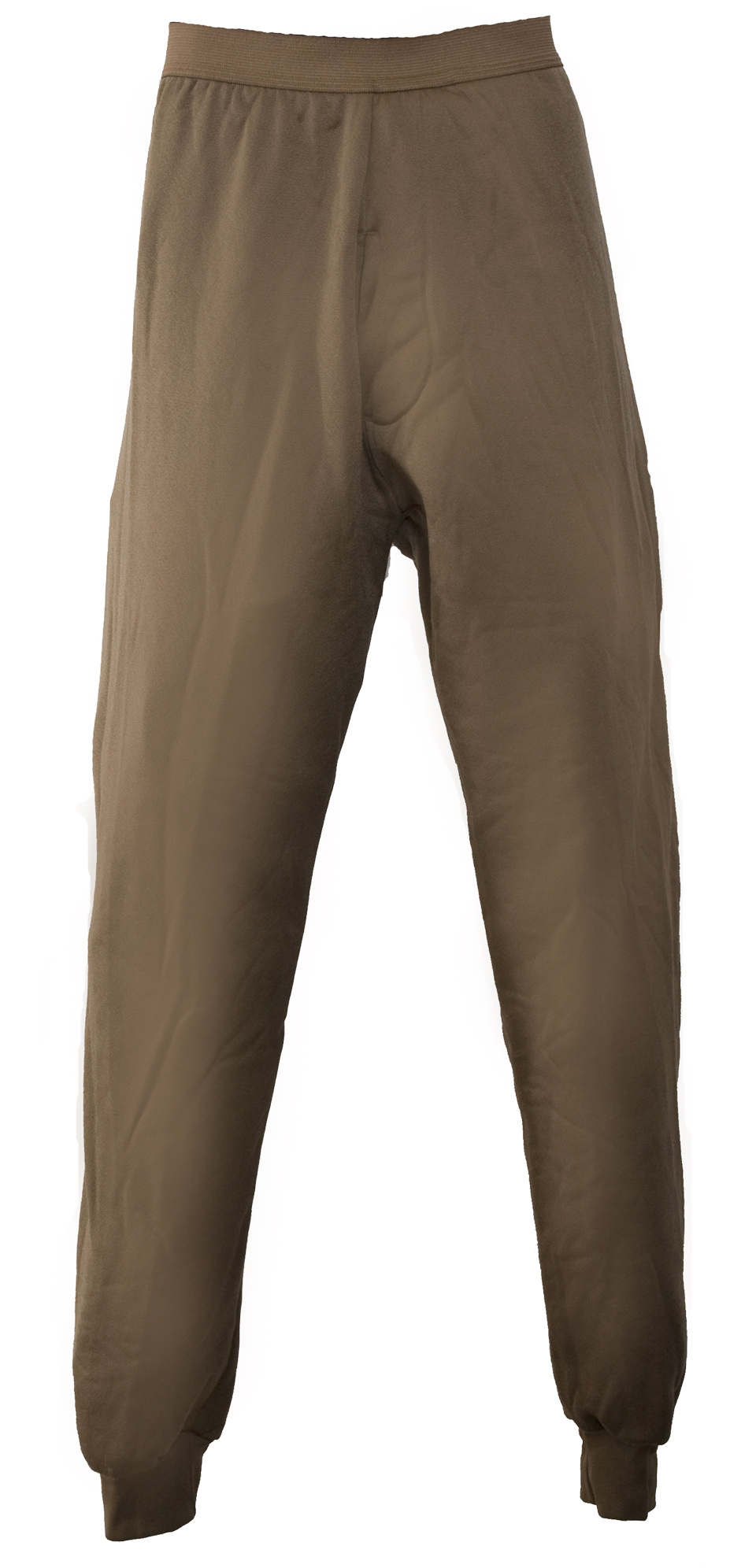 Polypropylene Pant Military Issue